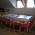 obývací pokoj ecm jablonné