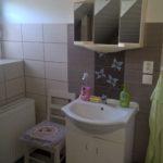 Koupelna ecm jablonné