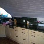 kuchyně ecm jablonné